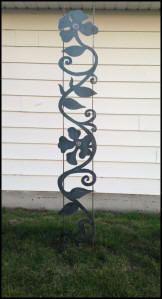 Stewart's Scenic Signs and Metal Art - SK